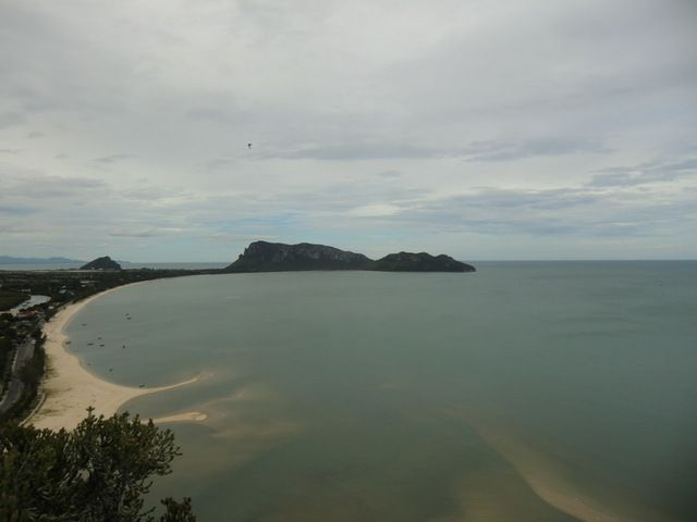 Prachuap Khiri Khan Tag 2 3
