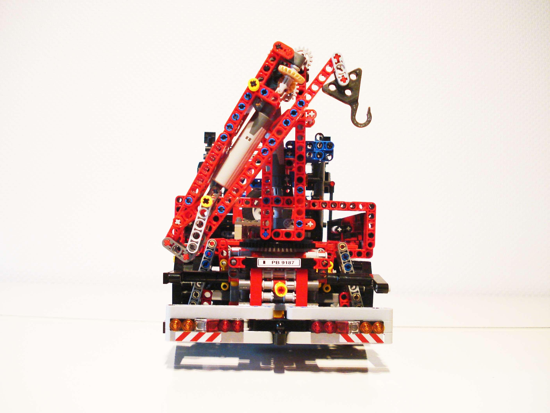 66271769.jpg