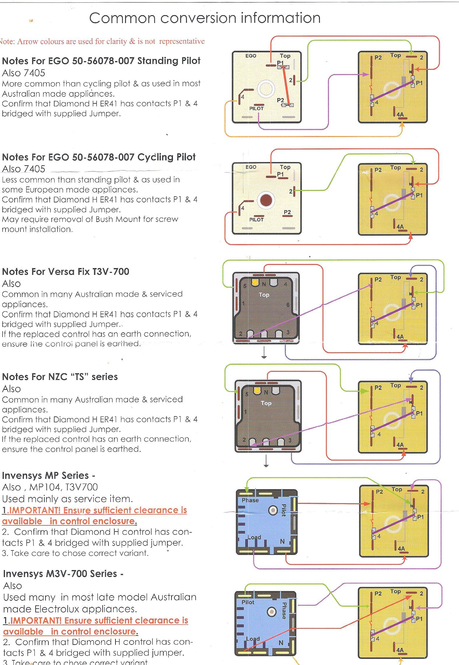 41erkconversion laars boilers wiring diagrams laars lite 2 wiring diagram wiring laars boilers wiring diagrams at reclaimingppi.co