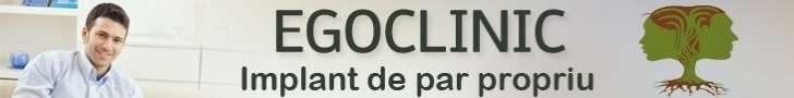 EgoClinic
