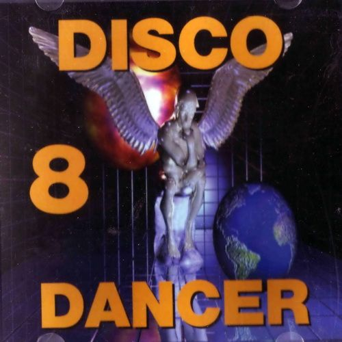 Disco dancer vol 8 2cd 2011 320kb tbs torrent trance for House music torrent