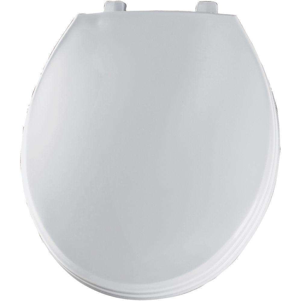 Church Bemis Seat Toilet Seat Commercial 760tj 000 Ebay