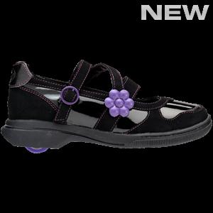 Heelys Shoes Size