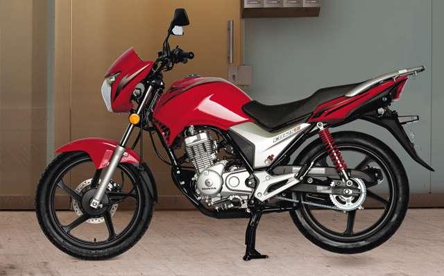 Motosiklet Videoları Sayfa 2