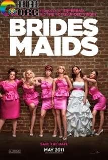 PhC3B9-DC3A2u-Bridesmaids-2011