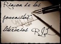 rincondelasjovencitasliterarias.blogspot.com