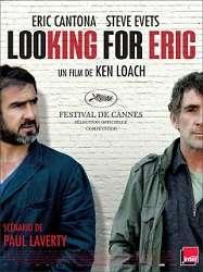 Đi Tìm Eric
