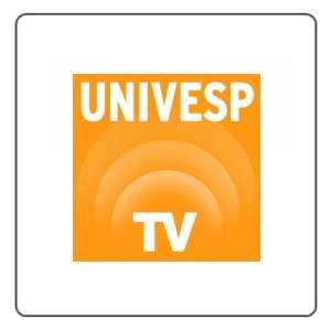 UNIVESP TV