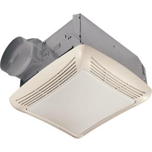 Broan Nutone 769rl Bathroom Ventilation Fan Light Ebay